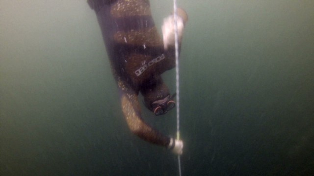 spc inside the middle east freediving_00022011.jpg