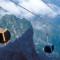 thrilling experiences-47-tianmen mountain