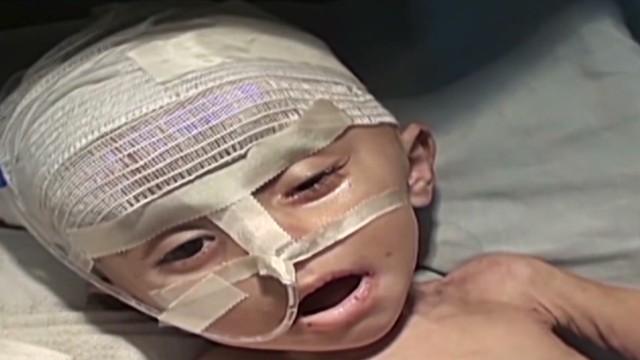 cnnee nm levy hunger syria_00004321.jpg