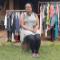 Serah Kanyua clothes closet49