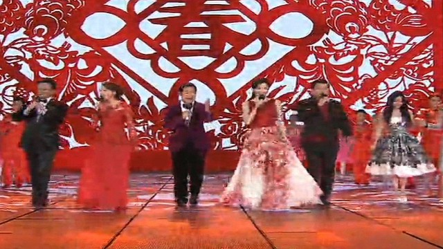 china spring festival gala tv event mckenzie lklv_00001311.jpg
