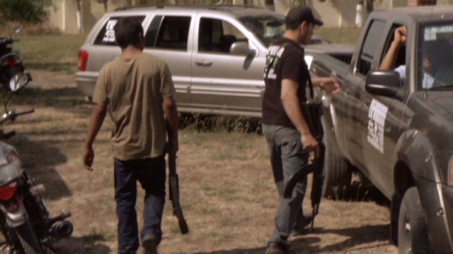 mexico drug violence knights templar cartel galdos pkg_00052312.jpg