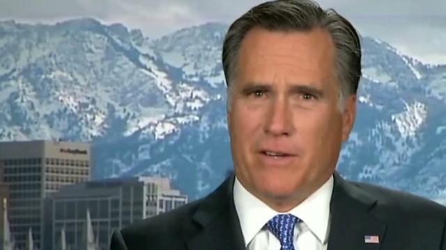 tsr romney sochi terror threat_00004107.jpg