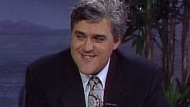 orig leno 22 years in 2 minutes nr_00001008.jpg