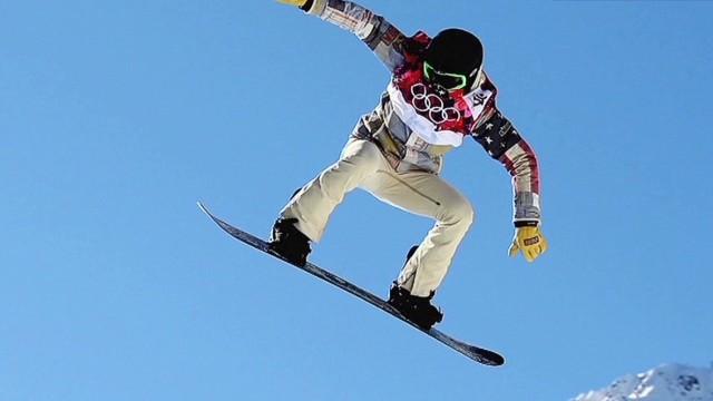 intv vito sochi slopestyle snowboarding_00003016.jpg