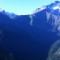 webber mountain