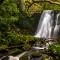 05 Matai Falls