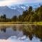 12 Lake Matheson