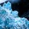 13 Franz Josef Glacier