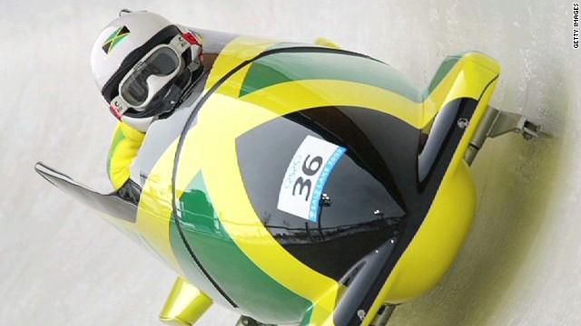 jamaica bobsled team crowdfunding riddell pkg_00000413.jpg