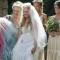 wedding-mamamia-7