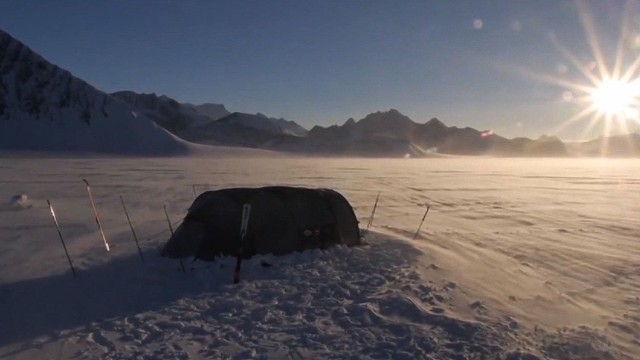 ctw scott expedition polar explorer robert swan intv_00011516.jpg