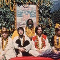 beatles travel rishikesh
