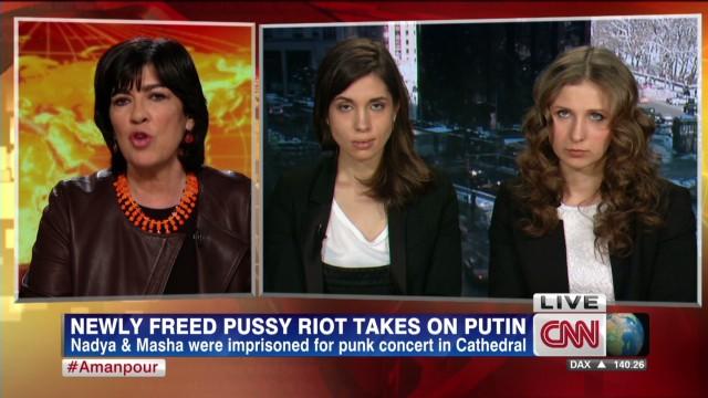 pussy riot putin christiane amanpour_00002314.jpg