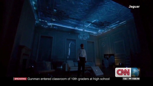 exp CNN International Super Bowl Ads_00002001.jpg