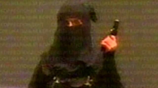 pkg paton walsh sochi russia terror response_00003006.jpg