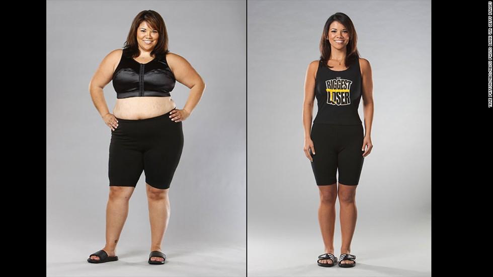 daniel weight loss plan rick warren