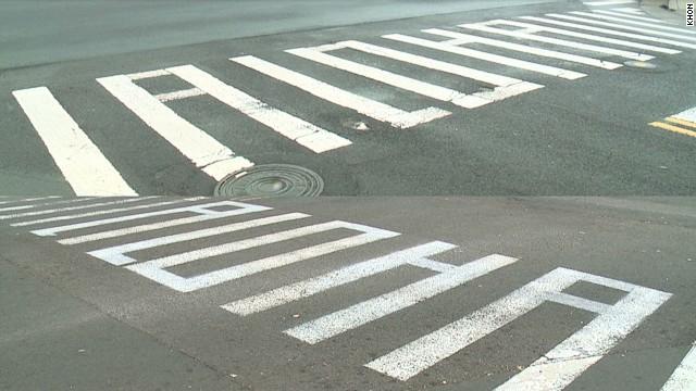 pkg hawaii crosswalks spell aloha_00002820.jpg