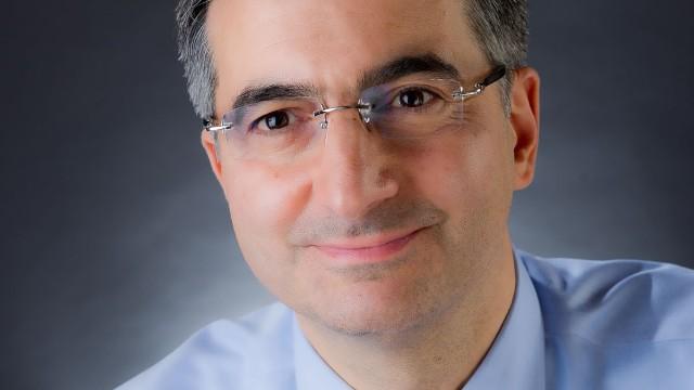 Robert Klitzman