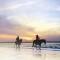 amelia island romantic towns