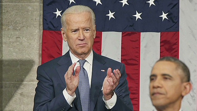 tsr dnt keilar biden may run in 2016_00003612.jpg
