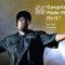 Twitter quotes Ice Cube