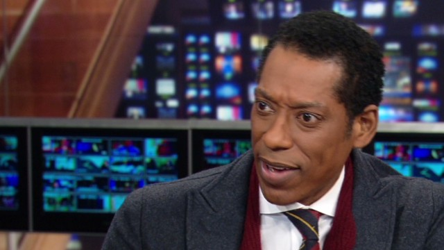 newsnow intv orlando jones sleepy hollow_00004707.jpg