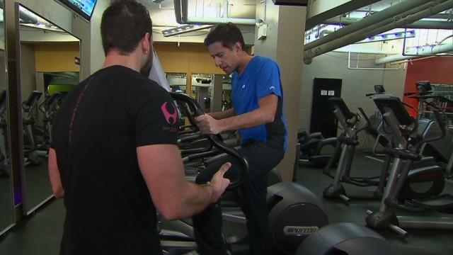 5 exercises to avoid