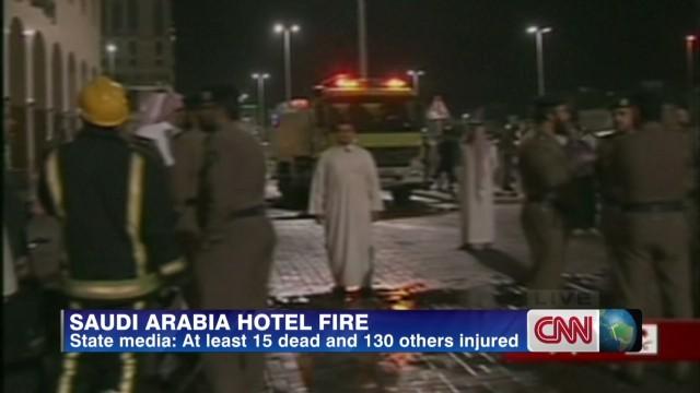 nr saudi hotel fire_00000703.jpg