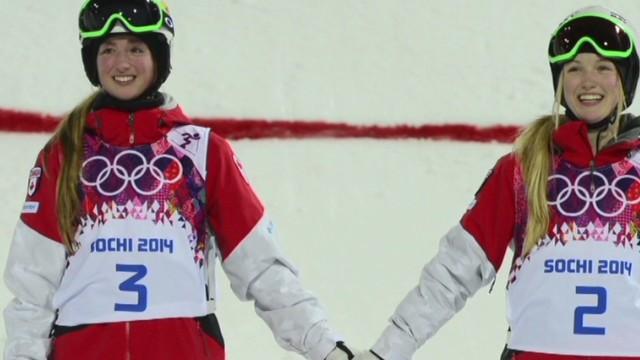idesk sot sisters olympic ski_00002712.jpg
