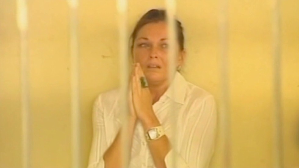 Schapelle Corby: A lavish return for Australia's most famous drug smuggler