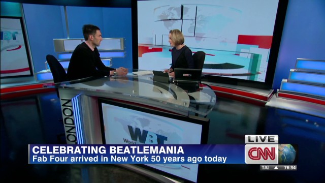exp CNNi World Business Today discusses the Evolution of Digital Music_00002001.jpg