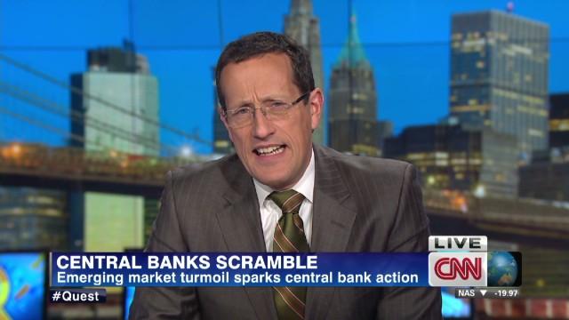 exp Emerging Markets Turmoil sparks Central Bank Action CNNi_00002001.jpg