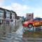 01 uk floods 0210