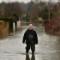 03 uk floods 0210