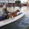 04 uk floods 0210
