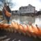 05 uk floods 0210