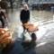 07 uk floods 0210