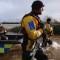 09 uk floods 0210