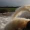 11 uk floods 0210