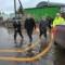 17 uk floods 0210
