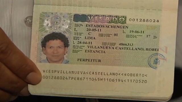 cnnee belaunde peru no visas to EU_00021702.jpg