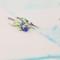 04 falling down sochi 0210