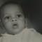 Don Lemon baby picture 1