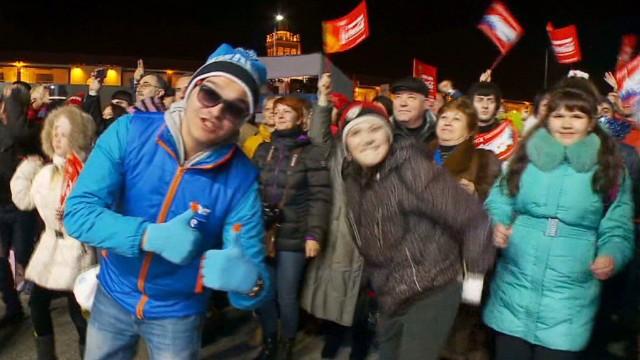 watson.sochi.olympics.russia.pride_00011409.jpg