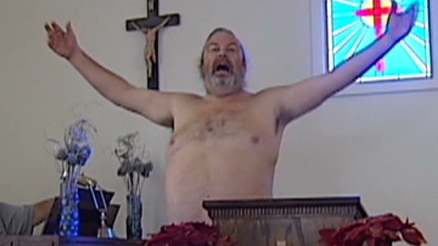 dnt nude church congregation _00000908.jpg