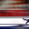 Defining Moments Sochi speed