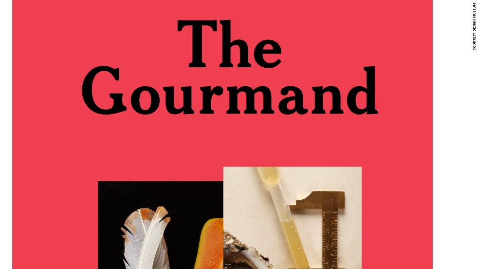 <em>The Gourmand </em><br /><br />This bi-annual art, culture and food journal features exquisite printing and superb design. It is the brain-child of David Lane and Marina Tweed, and carries pieces by well-respected writers, photographers and illustrators, alongside up-and-coming talent.<br /><br />