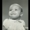 Fredricka Whitfield baby picture