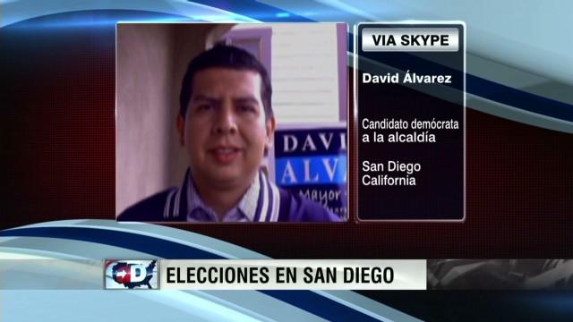 DUSA-Elecciones San Diego-Alvarez_00003603.jpg